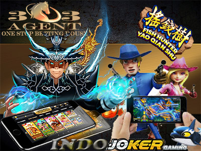 Mini Game SLot Online Penganti Slot Lawas Vivoslot